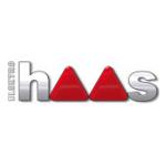 Elektro Haas Umbau-Eröffnungs Aktion bis 11. Oktober 2014