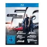 """Filmangebote """"Eiskalt reduziert"""" bei Amazon – z.B.: 3 Blu-rays für 15€ / DVDs ab 4,97€ oder Komplettboxen"""