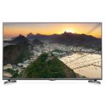 LG LB620V 55″ Cinema 3D – LED-Backlight-Fernseher um 599€