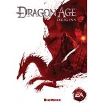 Dragon Age™: Origins – kostenlos für Origin