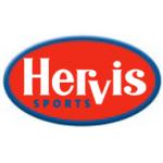 Hervis Eröffnung am 10.Okt 2014 im neuen Hauptbahnhof Wien
