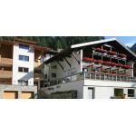 Ratschings in Südtirol: 4 Nächte im ausgezeichneten Wellness- & Wanderhotel inkl. Halbpension um 174€ statt 268€