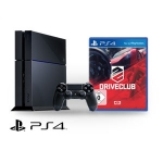 PS4 Driveclub Bundle 89,99€-299,99€ bei Game Stop