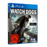 Nimm 3 zahl 2 Aktion für PS4 und XboxOne Games bei Saturn