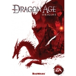 Dragon Age: Origins (PC) Downloadkey GRATIS bei Origin!