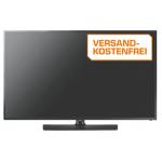 TVs inkl. Lieferung bei Saturn.at – z.B.: Samsung 58″ LED-TV um 727€