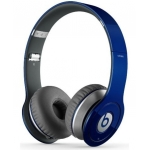 Beats by Dr.Dre wireless in Blau um 228€