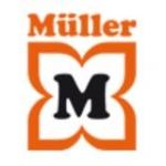-20% auf alle Spielwaren, Games (PC & Konsolen), Disney Zeichentrick und Animationsfilme sowie auf Kinderhörbücher bei Müller