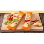 Bonbel Cremig-Würzig Chili & à la Tomate Basilikum gratis testen