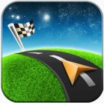 Sygic GPS Navigation für Android Sale: -40% auf World Lifetime Lizenz + gratis HUD und weitere 25% durch Rabattcode