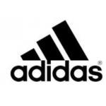 -25% im Adidas Online Shop nur Heute am 14. Oktober 2014