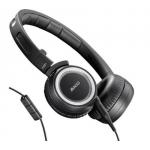 AKG K 451 Mini Headset inklusive Versand um 57,07€