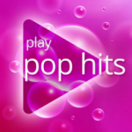 Play: Pop Hits 5 gratis Songs im Google Play Store