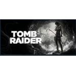 Tomb Raider (PC) als Steam-Download um 3,99€