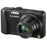 Panasonic Lumix DMC-TZ36 Digitalkamera um 144€ – neuer Bestpreis