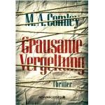 12 verschiedene eBook Krimis und Thriller um je 3,99€ bis 4. Nov. 2014