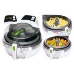 Tefal AH9002 Actifry Family Heißluft-Fritteuse um 155€