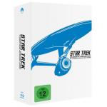 5 Tage Film-Angebote bis 21. Oktober 2014 – z.B.: 3 Blu-rays um 20€