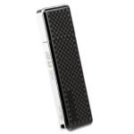 Transcend JetFlash 780 32GB USB 3.0 Stick inkl. Versand um 22,90€