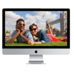 100€ Rabatt auf alle Apple Macbooks & iMacs bei Media Markt Online