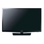 Samsung UE19H4000 19″ LED-TV um 99€ im Saturn Tagesdeal