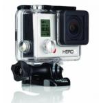 GoPro HERO 3 White Edition inkl. Versand um 149,44€ – Bestpreis
