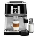 Krups EA8340 Espresso-Kaffee-Vollautomat inkl. Versand um 379€