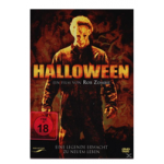 2 Horrorfilme für 8€ am Libro Filmmontag