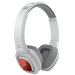 JBL J56BT – Bluetooth Over-Ear Kopfhörer mit Mikrofon um 66,90€
