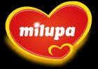 Gratis Milupa Produktproben @Milupa