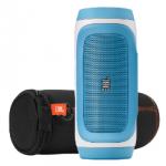 JBL Charge Tragbarer Lautsprecher mit 2×5 Watt um 99€