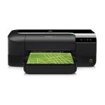 HP OfficeJet 6100 Tintenstrahldrucker um 54,50€