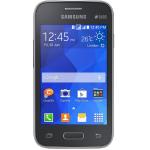 Samsung G130HN Galaxy Young 2 um 39,90€