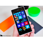Nokia Lumia 730 Dual-SIM um 225,18€ bei Amazon.de