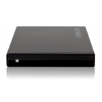 HDD Storage Classic 1TB Festplatte 2,5″ um 14,30€.
