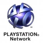 Gruselige Games im PSN-Store stark reduziert bis 5.11.2014