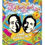 """DVD-Aufzeichnung von """"Kifferglück"""""""