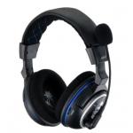 Top Headsets von Turtle Beach im Angebot z.B. TB Ear Force PX4 um 99€