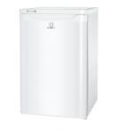 Indesit TLAAA 10 Standkühlschrank in Weiss um 188€