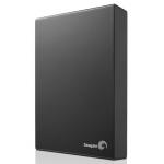 Seagate Expansion Desktop 5TB externe 3,5″ USB 3.0 Festplatte um 159€