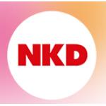 -50% Rabatt im NKD Onlineshop – nur heute!