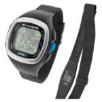 Runtastic GPS1 GPS-Uhr mit Brustgurt inkl. Versand um 84,56€