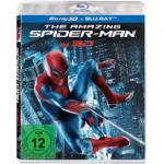 -50% auf Blu-rays und DVD's am Film-Montag