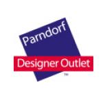 Parndorf Designer Outlet: Late Night Shopping am 13.11.2014 bis 21 Uhr