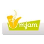 -3€ Code für mjam.net & willessen.at von 18 bis 20 Uhr am 27.10.2014