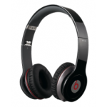 Beats by Dr. Dre Solo HD Kopfhörer mit ControlTalk um 99€