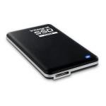 Integral USB 3.0 Portable SSD 1.8″ mit 256GB Speicher um 91,42€