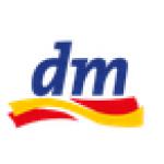 """-15% und Gratisversand bei DM-Online in den """"Frei Haus Wochen"""""""