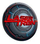 -50% auf Lasertron in der Lasertron Arena in St. Pölten @Groupon.at