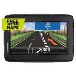 Tom Tom Start 20 M Europe Navi mit Free Lifetime Maps um 99€
